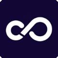 块链星球app官网 v1.0