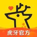 小鹿陪玩app下载官方版 v3.2.0