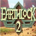 EARTHLOCK 2中文版