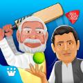 玩现场板球游戏2021最新版 v1.0
