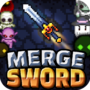 合并剑空闲合并剑