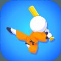 功夫棒球游戏官网最新版 v1.0