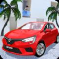 汽车模拟器奥德赛游戏