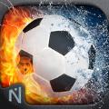 足球决战2游戏安卓版 v1.5.3