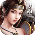 东汉末年的平民成长史游戏安卓版 v1.0
