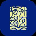 外交云课堂app官方版 v1.0.0