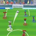 足球之战游戏安卓版 v1.4.0