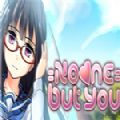 No One But You中文版