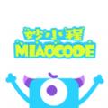 妙小程编程app官方版 v1.0.0