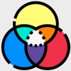 RGB颜色转换器