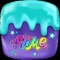 史莱姆粘液制作模拟器游戏中文版 v1.3