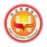 邯郸市教育局官网入口查中考成绩2020 v1.0.0