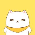 我滴猫app官网版 v1.0