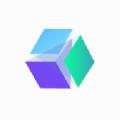 欧联2.1.6app交易所下载