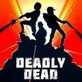 致命死亡游戏安卓版 v1.1.0