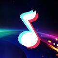酷铃音app软件最新版 v1.1