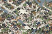 江南百景图怎么探索新区域 新地图解锁攻略[多图]