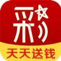 D讯app官方版 V1.0