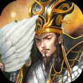 放置版三国武将手游官方版 v1.0.1