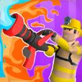 消防员先生