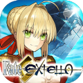 Fate EXTELLA LINK破解联机版