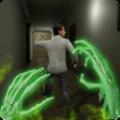 恐怖鬼魂模拟器无限金币版