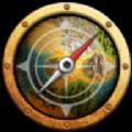 你们的文明游戏安卓版 v1.13.163
