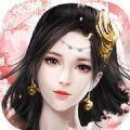 剑逆苍冥游戏官方版 v1.0