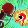 射手瞄准大师游戏安卓版 v0.0.10