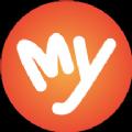 迈涯堂app最新版 v1.0.2