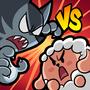 羊和狼游戏安卓版 v0.9.22