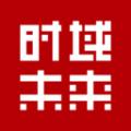 时域云课堂app安卓版 v1.0.0