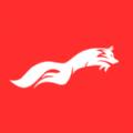 奔狐体讯app安卓版 v1.0