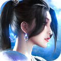 武破青冥手游官方版 v1.0