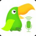 英语趣配音app下载少儿版