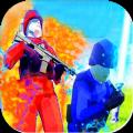 战地模拟器战地先锋游戏安卓版 v1.0