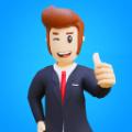 肥宅逆袭记游戏安卓版 v1.0.0