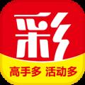 香港开奖结果2020+开奖记录_2020