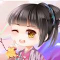 梦梦小萌仙app官方版 v1.0