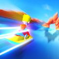 jetski.io游戏官方版 v1.0