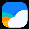 半云图标包app