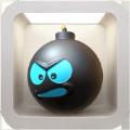 深盒app