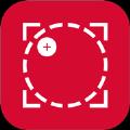 篮球脚步训练app官方版 v1.0