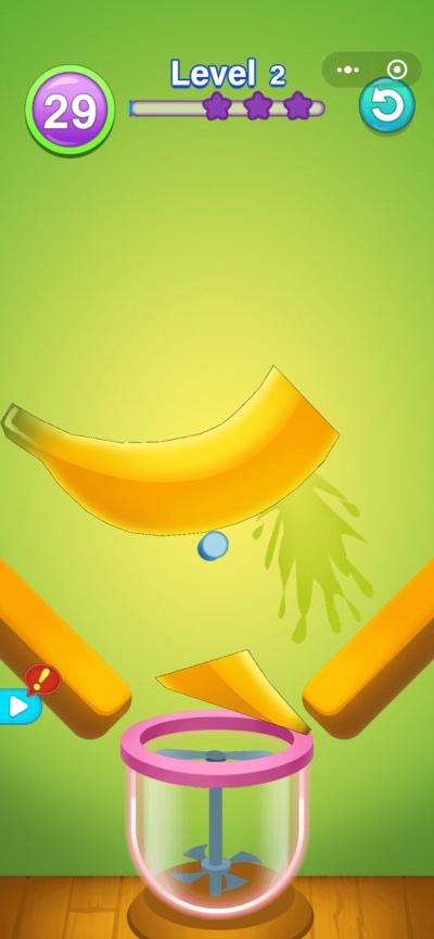 切水果来了小游戏安卓版图片1
