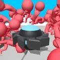 红色病毒游戏安卓版 v0.1.3