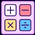 极速数学游戏安卓版 v1.0