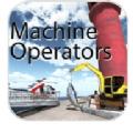 机器操作工游戏安卓版 v1.0