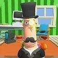 侦探一哥游戏安卓版 v0.0.2