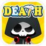 死亡来临免广告内购破解版 v1.5.0