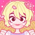 莉莉故事游戏内购破解版 v1.5.2